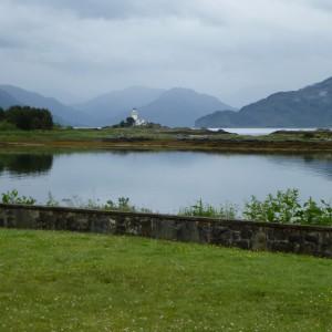 Sleat, Isle of Skye
